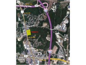 Property for sale at 11801 Jefferson Davis Highway, Chester,  Virginia 23831