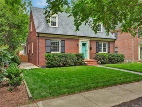 Property for sale at 4004 Wythe Avenue, Richmond,  Virginia 23221