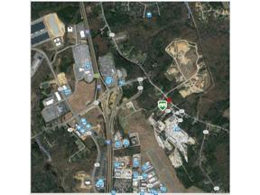 Property for sale at 10009 Ashcake Road, Ashland,  Virginia 23005