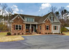 Property for sale at 13166 Luck Brothers Drive, Ashland,  Virginia 23005