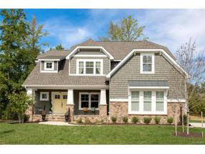 Property for sale at 11949 Helmway Court, Chester,  Virginia 23836