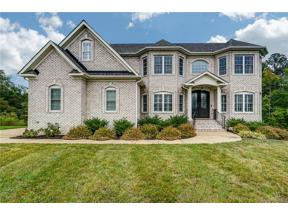 Property for sale at 11993 Ashdown Oaks Court, Glen Allen,  Virginia 23059