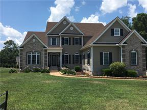 Property for sale at 14412 Tooley Court, Chester,  Virginia 23831
