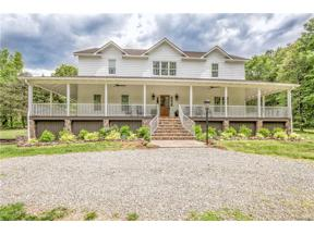 Property for sale at 2530 Genito Road, Powhatan,  Virginia 23139