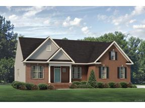 Property for sale at 10707 Michmar Drive, Chester,  Virginia 23831