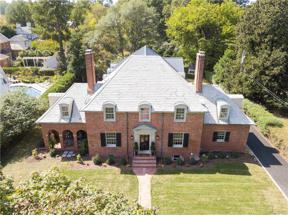 Property for sale at 8 Canterbury Road, Richmond,  Virginia 23221
