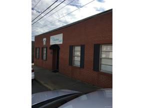 Property for sale at 1500 Brook Road, Richmond,  Virginia 23220