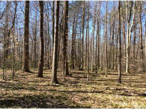 Property for sale at 0 Apple Grove Road, Goochland,  Virginia 23063