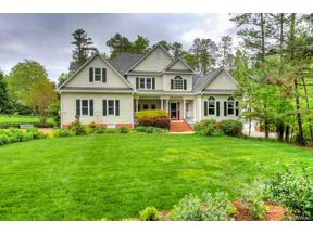 Property for sale at 9518 Egret Lane, Chesterfield,  Virginia 23838