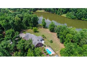 Property for sale at 2547 Liberty Hill Road, Powhatan,  Virginia 23139