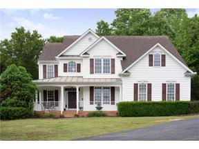 Property for sale at 2152 Thoroughbred, Goochland,  Virginia 23063
