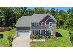 Property for sale at 10848 Providence Woods Lane, Ashland,  Virginia 23005