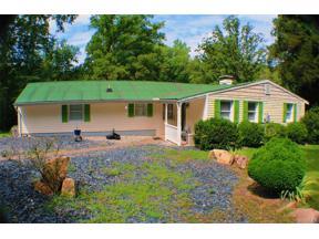 Property for sale at 1603 Rock Castle Road, Goochland,  Virginia 23063