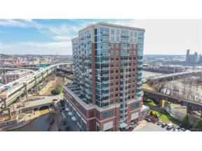 Property for sale at 301 Virginia Street # U1009, Richmond,  Virginia 23219
