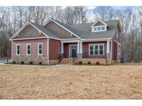 Property for sale at 1535 Lewis Lane, Powhatan,  Virginia 23139