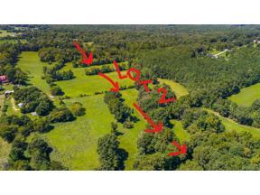 Property for sale at 00 Cross Corner Road, Ashland,  Virginia 23005