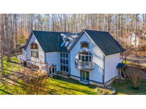 Property for sale at 1921 Woodberry Mill Road, Powhatan,  Virginia 23139