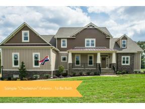 Property for sale at 4714 Mantlo Court, Mechanicsville,  Virginia 23111