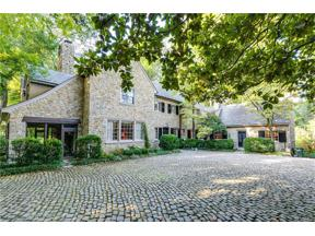 Property for sale at 121 E. Hillcrest Avenue, Richmond,  Virginia 23226