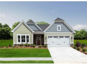Property for sale at 248 Mason Orchard Drive, Chester,  Virginia 23836