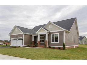 Property for sale at 4529 Thorncroft Drive, Glen Allen,  Virginia 23059