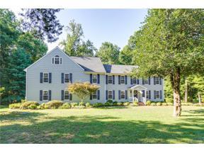 Property for sale at 12445 Perrywinkle Road, Glen Allen,  Virginia 23059