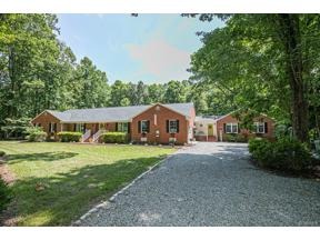 Property for sale at 2141 Old Church Road, Mechanicsville,  Virginia 23111