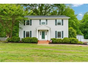 Property for sale at 9183 Blakewood Drive, Mechanicsville,  Virginia 23116