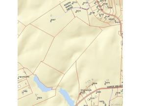 Property for sale at 0 Little Florida Road, Mechanicsville,  Virginia 23111