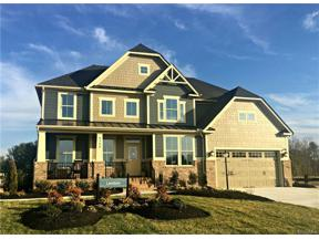 Property for sale at 9050 Lindstrom Place, Mechanicsville,  Virginia 23116