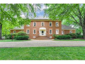 Property for sale at 9127 Carterham Road, Richmond,  Virginia 23229