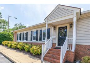 Property for sale at 910 N Parham Road, Richmond,  Virginia 23229