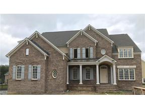 Property for sale at 12741 Ellington Woods Place, Glen Allen,  Virginia 23059