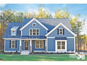 Property for sale at 3552 Lyons Run, Powhatan,  Virginia 23139