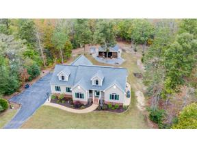 Property for sale at 12720 Second Branch Road, Chesterfield,  Virginia 23838