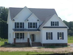Property for sale at 13339 Farm View Lane, Ashland,  Virginia 23005
