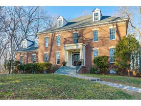 Property for sale at 11902 Reeds Bluff Lane, Midlothian,  Virginia 23113