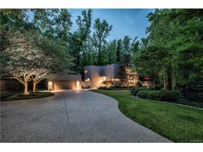 Property for sale at 7668 Granite Hall Avenue, Richmond,  Virginia 23225