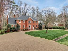 Property for sale at 9121 Cardiff Road, Richmond,  Virginia 23236
