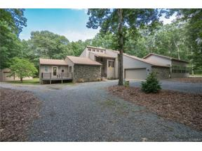 Property for sale at 13152 Blanton Road, Ashland,  Virginia 23005