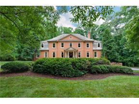 Property for sale at 11851 Aberdeen Landing Lane, Midlothian,  Virginia 23113