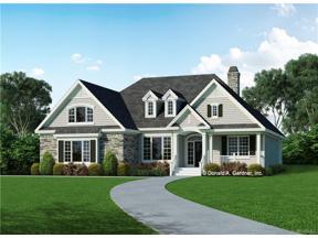 Property for sale at 12016 Autumn Knoll Drive, Mechanicsville,  Virginia 23116