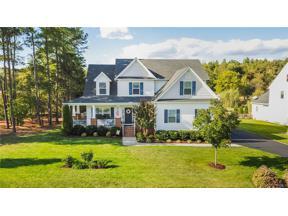 Property for sale at 11280 Ashland Park Drive, Ashland,  Virginia 23005