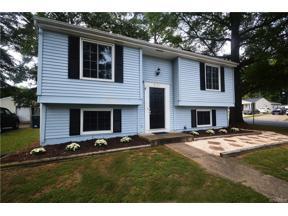 Property for sale at 9721 Needles Way, Glen Allen,  Virginia 23060