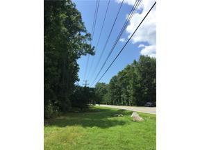 Property for sale at 253 Ashcake Road, Ashland,  Virginia 23005