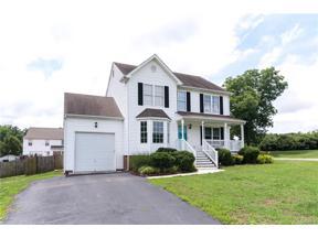 Property for sale at 10609 Lillian Court, Glen Allen,  Virginia 23059