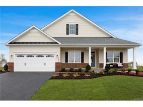 Property for sale at 207 Mason Orchard Drive, Chester,  Virginia 23836