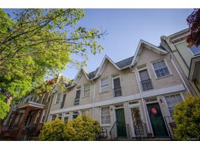 Property for sale at 1712 Floyd Avenue, Richmond,  Virginia 23220