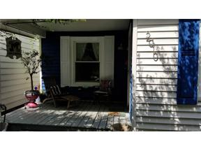Property for sale at 2010 Maplewood Avenue,  Virginia 23220