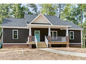 Property for sale at 2276 Youngstown Road, Goochland,  Virginia 23063